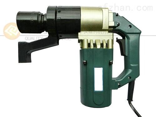 电动定扭矩扳手价格 电动扭力枪厂家
