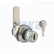美科叶片锁转舌锁信箱锁MK104-04