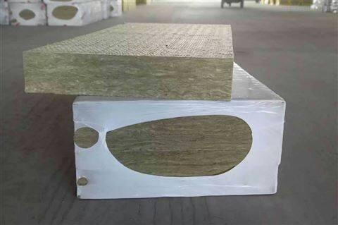 外墙玄武岩棉板生产企业