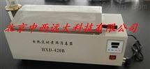 M406732煮沸锅  型号:LM635-HXD-420B /M406732