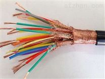 小猫牌djyvp电缆多芯4 6 2.5mm价格查询