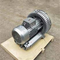 旋涡高压气泵-高压旋涡鼓风机