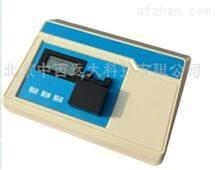 M21217氨氮浓度检测仪台式   SH500-AD-1 /M21217