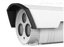 供应DS-2CD3210(D)-I3红外防水型摄像机