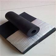 欧沃斯厂家生产橡塑保温管节能产品