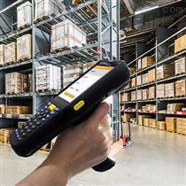 工業PDA價格