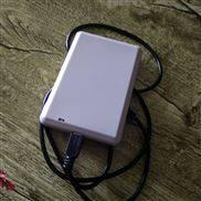 KL9005URFID超高频读写器