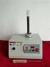 M407348台式振实密度仪   RK02-FT-100B  /M407348