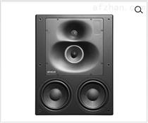 Genelec 1238DF三分頻智能音箱排行榜