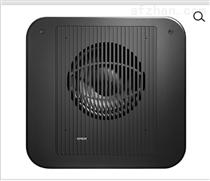 Genelec 7380A智能低音音箱現貨批發