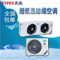 BFKG-7.5(CD)龍巖防爆空調(超低溫)