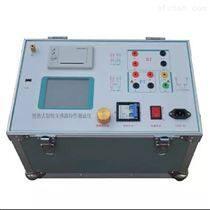 电力承试资质设备互感器伏安特性测试仪