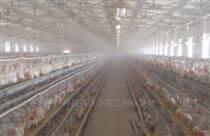 厂家供应除臭设备/养殖场除臭/垃圾站除臭