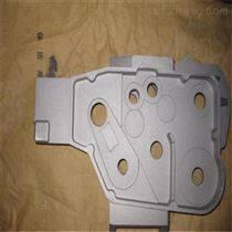 ZG4Cr25Ni20Si2耐热铸钢制氢炉管