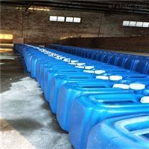 新疆緩蝕阻垢劑產品圖片