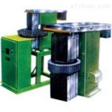ZJ20K-4 齿轮快速加热器