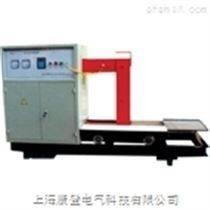 BGJ-20-4 电磁感应加热器