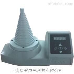 SM28-2.5塔式感应加热器