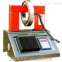 M58-3.6X微电脑全自动加热器