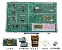 M405336光纤通信综合实验箱  KJ21-SB8644 /M405336