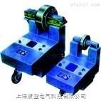 SM系列 轴承自控加热器