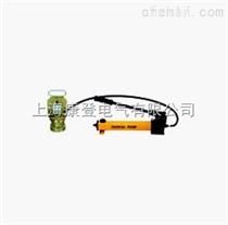 安全型電纜液壓鉗