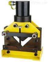 SM-60型液压角钢切断机