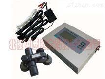 M227276非接触多功能速度仪(中西器材 型号:M227276