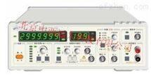 M128080低频信号发生器/计数器  SP1631A /M128080
