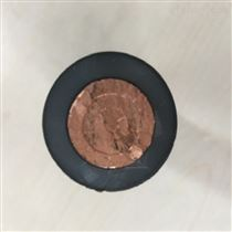 MY95mm2礦用橡套軟電纜
