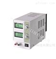 HS-360P多路穩壓電源廠家