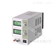 HS-360P多路穩壓電源(集中供電)