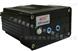 HA-100 单路专用拾音器适配器
