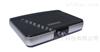 4路网络音频录音主机 型号:HS-DVR-004L