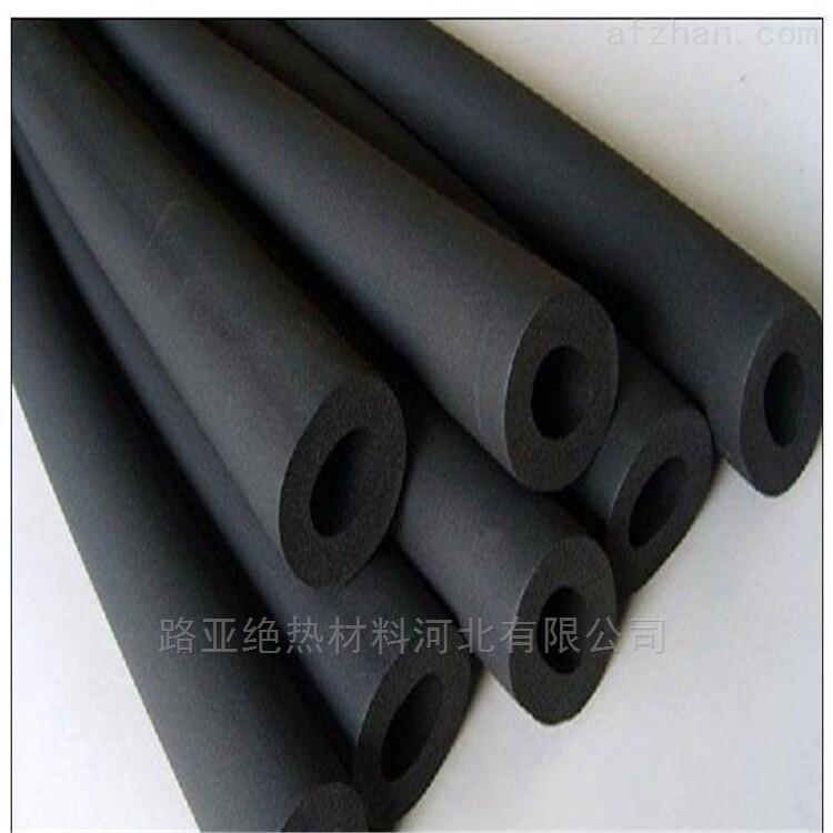 安徽桐城橡塑保温管厂家十大品牌