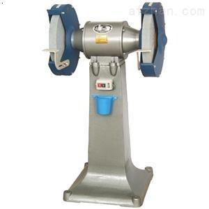 M3020立式砂轮机