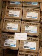 瑞士BESTA浮球式液位开关DB0104原装特价