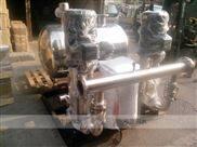 淄博全自动气压给水设备