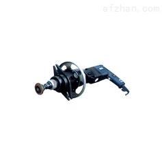 FX-200型 行星式截止閥電動研磨機