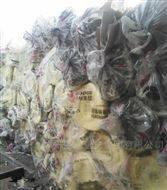 防潮貼面熱銷推薦100mm厚16kg出口玻璃棉氈