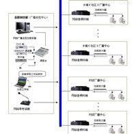 村村通广播系统解决方案