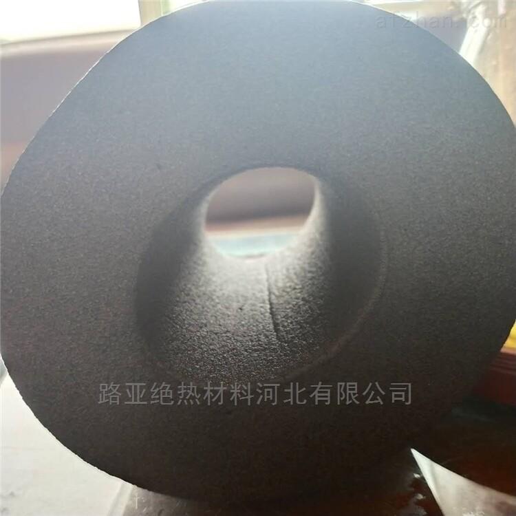 河南新密橡塑保温管厂家制品厂址