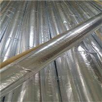 河南开封橡塑保温管厂家生产基地