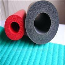 歐沃斯廠家生產直銷橡塑管國家認證產品