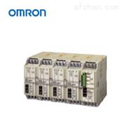 Omron欧姆龙电源模块 原装进口 S8VM10012CD