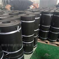 石油管道接口皮子生产厂家