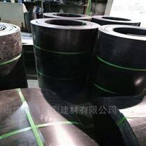 管道防腐電熱熔套廠家直銷