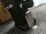 RPS0680MD601A01-低价正品MTS传感器RPS0680MD601A01