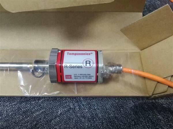 灼华厂价直销MTS传感器GHM0210MD601A0