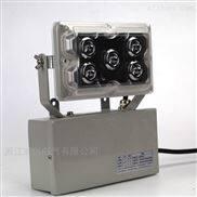固态应急照明灯免维护LED顶灯应急灯